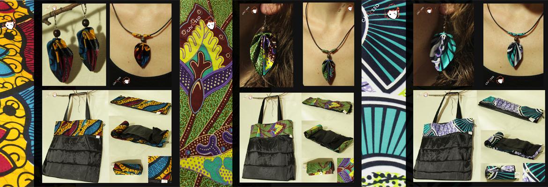Accessoires/boutique
