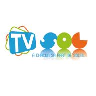 TvSol_Icone