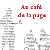 AuCafedelaPage_Icone
